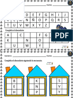 Actividades-para-aprender-el-abecedario.pdf