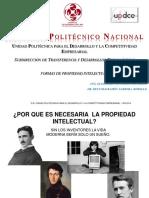 2.ProteccionIntelectual.pdf