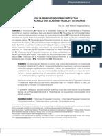 titularidad_de_la_propiedad_industrial_e_intelectual_en_mexico.pdf
