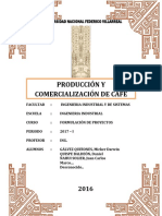 proyecto-cafe-de-quinuado1cx.docx