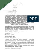 TARIFAS MUNICIPALES.docx