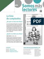 la lista.pdf