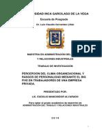T_MAESTRIA EN ADMINISTRACION DEL TRABAJO Y RELACIONES  INDUSTRIALES_08317911_MANCISIDOR_ALVARADO_EUDOLIO (1).pdf