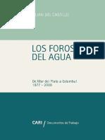 forosdelagua.pdf