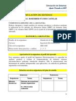 Notas-Simulación-Sistemas-Ago-Dic-2018.pdf