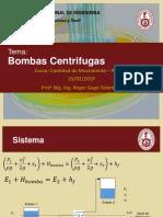 Cantidad T05 A v03.pdf