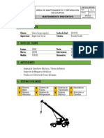 RE-CCL-MP-029 PROGRAMA DE MANTENIMIENTO GROVE RT 600E.pdf