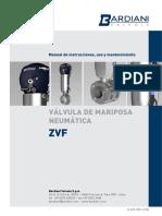 E-IST-ZVF-1218.pdf