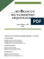 OURO BRANCO E SEU PATRIMONIO ARQUEOLOGICO.pdf
