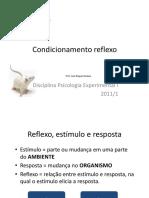 condicionamento_reflexo