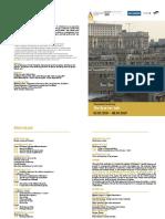 Monument Istoric i Sacralitate.pdf
