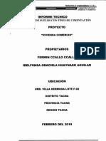 Estudio de Suelos_COMPLETO.pdf