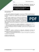 r0024-2003-os-cd.pdf