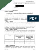 ley27510.PDF