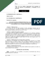 ley27701.pdf