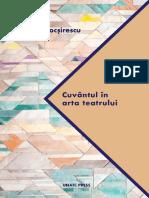 Thomas_Ciocsirescu_Cuvantul_in_arta_teatrului.pdf
