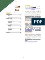 C-System.Little.pdf