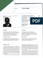La_utilizacion_de_aparatos_funcionales_y_postulares_en_ortodoncia._Ayuda_de_la_visualizacion_computerizada_en_tres_dimensiones.pdf