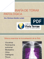 rxtx_patologica (1).pdf