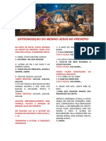 ENTRONOZIÇÃO DO MENINO JESUS NO PRESÉPIO.pdf