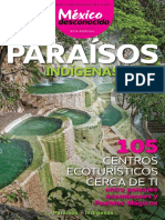 Paraisos_Indígenas_GEMD-1.pdf