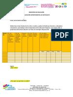 Unan Managua Guia Autoestudio Matematica 2019
