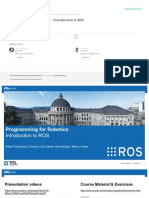 Programming for Robotics - Introduction to ROS.pdf