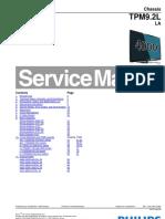 esquema eletrico 32pfl4017g 32pfl4707g 39pfl4707g 42pfl4007g 46pfl7007g.pdf
