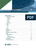 A- SEMICONDUCTORES.pdf