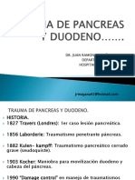 TRAUMA DE PANCREAS.pptx