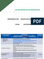 160113 Manual Evaluador Web