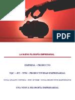 CAPÍTULO IV CALIDAD TOTAL_ SOLUCIÓN EMPRESARIAL.pdf