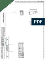 ID-CAP-MEC-P-F-2910-A0.pdf