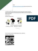 Semiótica de La Imagen