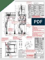 PR-CAP-MEC-P-F-6501-A1