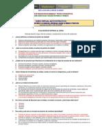 CUESTIONARIO DE AUTOEVALUACIÓN - CURSO VIRTUAL (2) EVALUACION.docx