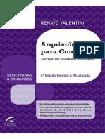Arquivologia para conc.pdf