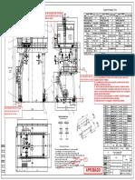 PR-CAP-MEC-P-F-6501-A2