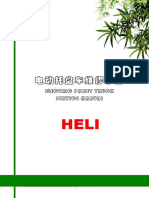 Service Manual-traspaleta Heli