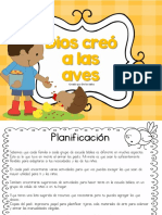 Pack peques Dios creo a las aves.pdf