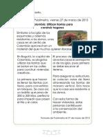 ELVIRA BORSTAM TEXTOS TIPO ECE. 4TO GRADO COMUNICACION (1) (2).pdf
