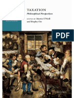 Taxation_Philosophical_Perspectives_ed..pdf