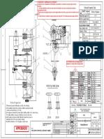 PR-CAP-MEC-P-F-6503-A2
