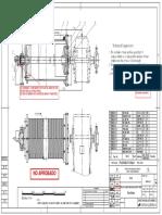 PR-CAP-MEC-P-F-6504-A1