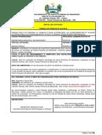 12 - EDITAL REFORMA DA REDE ESCOLAR.docx