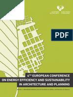 274223793-eficiencia-energetica.pdf