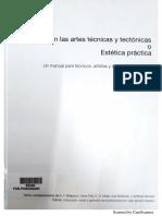 semper_estilo_prolegocc81menos-1.pdf