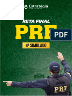 Simulado-PRF-27-01