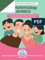 8_FUNGSI_KELUARGA.pdf