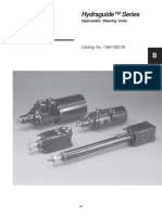 Parker Hydraguide steering products.pdf
